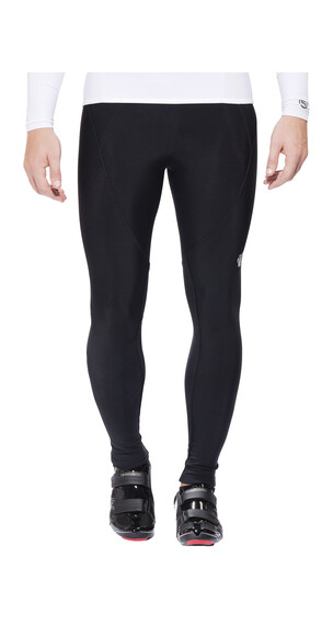 PEARL iZUMi Elite Thermal Tight Men Black